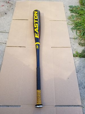 Easton s3 2 3/4 Alloy Baseball Bat for Sale in San Bernardino, CA