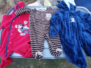 Baby boy for Sale in Fresno, CA