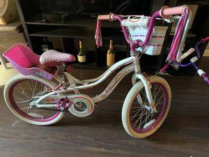 Schwinn Bicycle Bike Girls for Sale in San Jose, CA