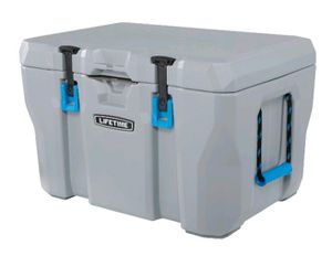 Lifetime 77 quart high performance cooler for Sale in Renton, WA