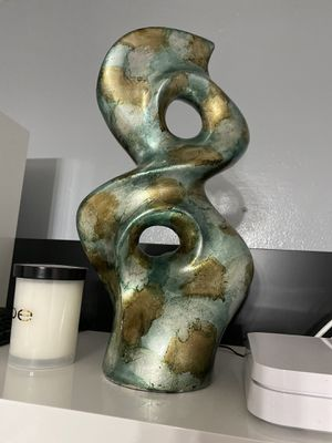 Home decor for Sale in Miami, FL