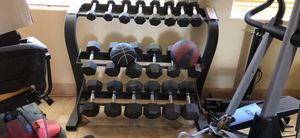 Exercise Equipment for Sale in Peoria, AZ