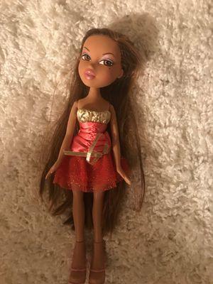 Bratz Doll fully dressed for Sale in Hernando, MS