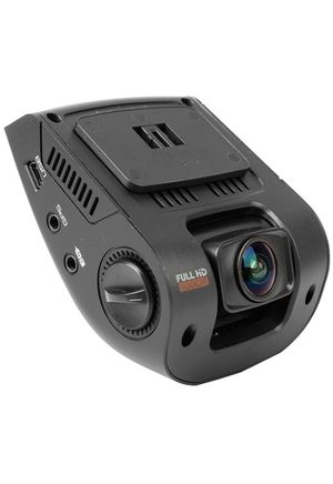 Rexing V1 Dash Cam for Sale in Los Angeles, CA