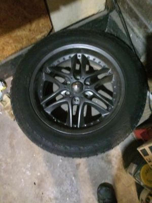 Rims 20 for Sale in Green Bay, WI