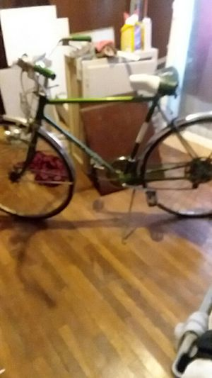 Swhinn varsity bike for Sale in Lima, OH