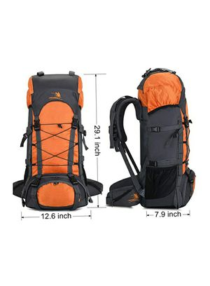 Hiking backpack for Sale in San Diego, CA