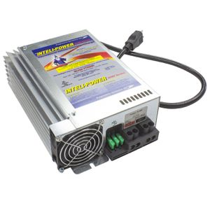 80 amp Converter/Charger - Progressive Dynamics for Sale in Woburn, MA
