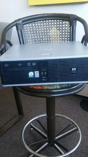 Hp core duo for Sale in East Saint Louis, IL