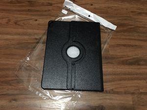 iPad Pro 12.9 3rd Gen Case for Sale in Dallas, TX