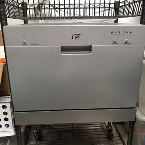 Countertop Portable Dishwasher for Sale in Hollywood, FL