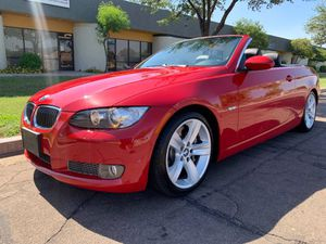 2008 BMW 3 Series for Sale in Tempe, AZ