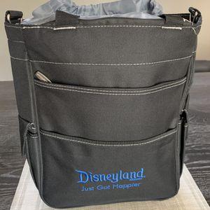 Disneyland Insulated Cooler Tote for Sale in Norwalk, CA
