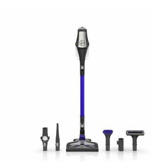 Hoover Fusion Cordless Vacuum for Sale in Tampa, FL