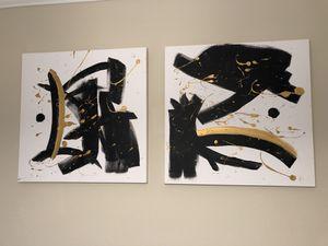 Art for Sale in Sandy Springs, GA