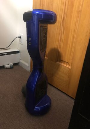 Hoverboard for Sale in Queens, NY