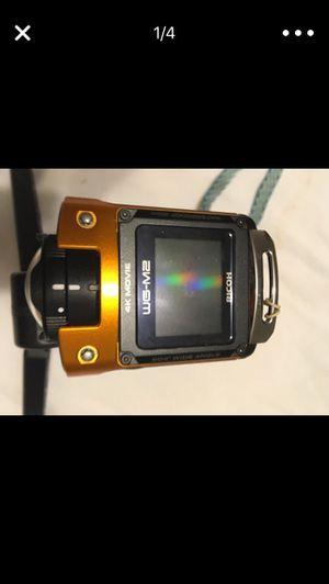 Bad ass web cam/GoPro type for Sale in Phoenix, AZ