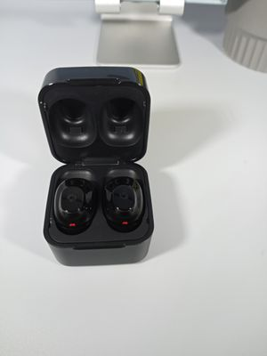 New Arrival GLIDIC True wireless Earbuds TW- 5000s for iPhone, iPad, Android, Music Call, and Support AAC for Sale in Loma Linda, CA