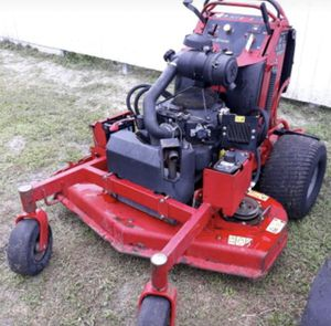 New And Used Lawn Mower For Sale In Pompano Beach Fl