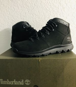 Timberland Boots - SIZE 12 for Sale in Riverside, CA