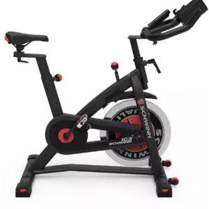 Schwinn Spin Bike IC3 for Sale in Rockville, MD