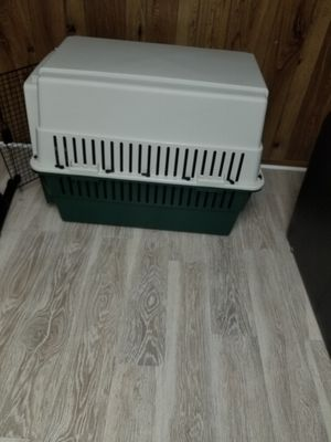 Dog kennel for Sale in Aberdeen, MD