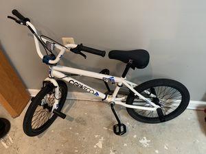BMX Bike for Sale in Clinton, MD