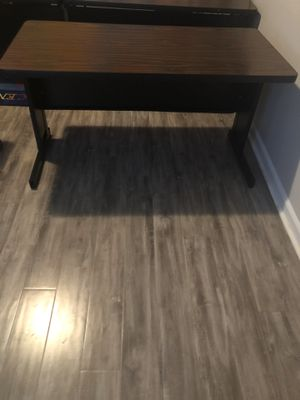 Classroom/Kids Desk for Sale in Brentwood, NC