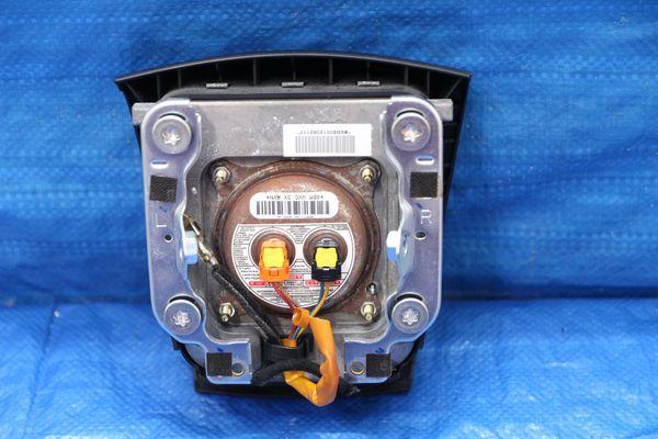 ✅ 2009-2014 Hyundai Genesis parts