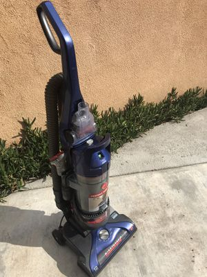 Vacuum cleaner for Sale in ROWLAND HGHTS, CA