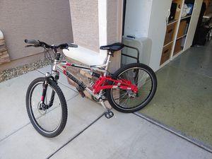 Schwinn mountain bike men's for Sale in Surprise, AZ
