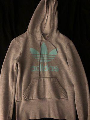 Adidas hoodie ( s) for Sale in Philadelphia, PA
