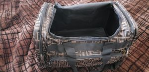 Travel bag for Sale in San Diego, CA