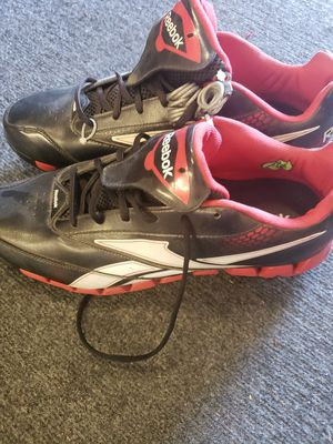 Cleats size 13 for Sale in Stockton, CA