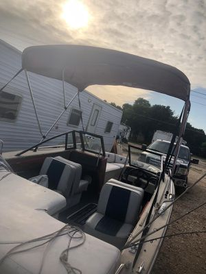Great boat for Sale in Del Valle, TX