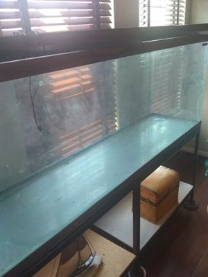 Aquarium 150 gallons for Sale in Bethesda, MD