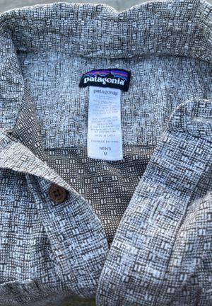 Patagonia Dress Shirt for Sale in Norwalk, CA