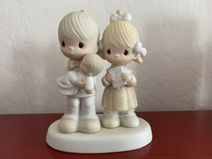 Precious Moments for Sale in Chandler, AZ