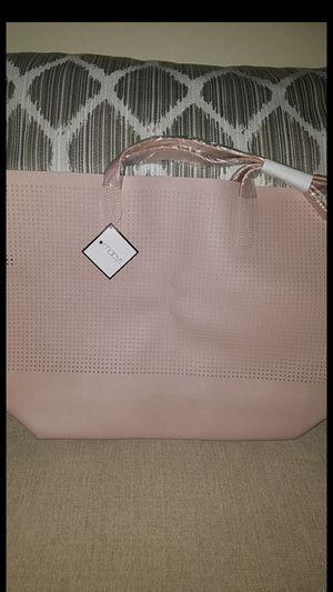 Rose Tote bag for Sale in Glendale, CA