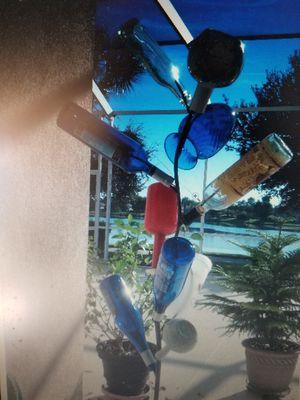 American Bottle Tree for Sale in Sarasota, FL