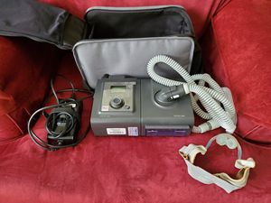 Full Philips Respironics CPAP system for Sale in Tampa, FL