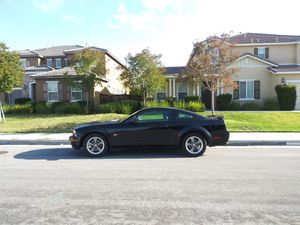 Very good conditions for Sale in Moreno Valley, CA