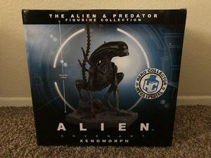 Alien and Predator Figure Special Mega Xenomorph - Limited Edition for Sale in Riverside, CA