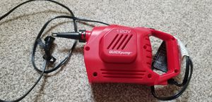 Quick pump for Sale in Coppell, TX