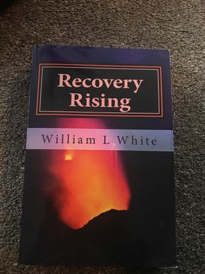 Recovery Rising for Sale in Minneapolis, MN