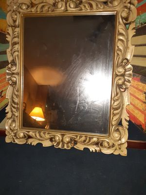 Antique Mirror for Sale in Glasgow, KY