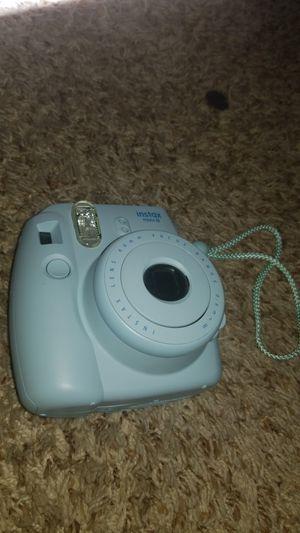 Camera for Sale in Anaheim, CA