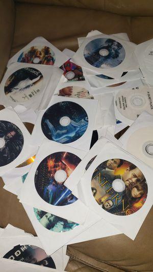 Peliculas DVD for Sale in Hialeah, FL