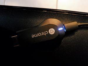 Google Chromecast HDMI for Sale in Port St. Lucie, FL
