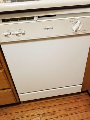 Dishwasher for Sale in Orem, UT